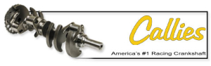 Callies Crankshafts