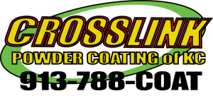 Crosslink Powder Coating of Kansas City