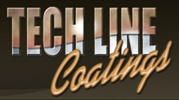Tech Line Coatings