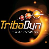 TriboDyn Performance Lubricants
