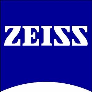 Zeiss - Cassidian Optronics